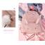 Pre-Order เป้สะพายหลังกวางกระต่าย หนังเทียม สีชมพู สำเนา thumbnail 5
