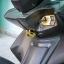 ตัวแขวนหมวก ROBOT Yamaha Aerox GTR ราคา350 thumbnail 6