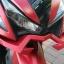 AERODYNAMIC WINGLETS ปีกใต้ไฟหน้าสไตร์ MOTO GP Yamaha Aerox ราคา800 thumbnail 7