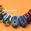 ตัวปิดหูโช็คบน Yamaha AEROX X-MAX N-MAX Honda PCX FORZA300 ราคา350 thumbnail 1