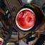 บู๊ชรองน็อตล้อหลัง V2 GTR AEROX ราคา390 thumbnail 3