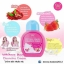 Cleansing Cream By Deewa thumbnail 3