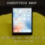 iPad Mini 1 Wi-Fi 32GB black thumbnail 1