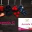 Acerola C By deewa thumbnail 2