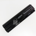 BATTERY HP MT06