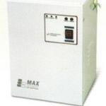 ไฟฉุกเฉิน ชนิดตู้รวม HP Series (Emergency Light Max Bright Hi-Volt HP Series)