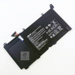 Battery Asus C31-S551