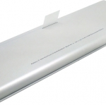 "APPLE (MACBOOK) แบตเตอรี่เทียบเท่า MacBook Pro 15"" Unibody (Late 2008, Early 2009) A1281"