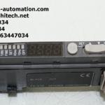 Photoelectric Sensor ยี่ห้อ Keyence รุ่น FS-V12 (มือสอง)