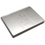 """APPLE (MACBOOK) แบตเตอรี่เทียบเท่า MacBook Pro 15"""" A1175"""