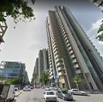 เลควิวคอนโดมิเนียม อาคาร วิคตอเรีย เมืองทองธานี 54.66 ตรม ชั้น 19
