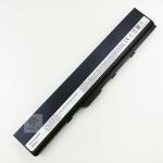 Battery Asus N82