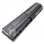 BATTERY HP DV2000