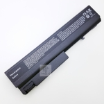 BATTERY HP NC6100