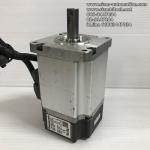 AC Servo Motor ยี่ห้อ Panasonic รุ่น MUMS021A1A0S (Used)