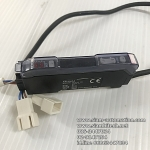 Digital Pressure Sensor รุ่น Keyence รุ่น AP-V41A (มือสอง)
