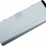 "APPLE (MACBOOK) แบตเตอรี่เทียบเท่า MacBook 13"" Aluminum (Late 2008) A1280"