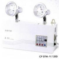ไฟฉุกเฉิน LED WP-AD-IP65 Series