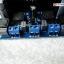 เครื่องเสียง เสียงดี 200 วัตต์ สเตอริโอ TPA3116D2 ( 100+100 watts) thumbnail 4