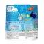 เซ็ตแชมพู+ครีมนวด Kao merit ขวดหัวปั้มขวดละ 480 ml. แพคเกจ Disney Limited edition กลิ่นหอมอ่อนๆค่ะ thumbnail 2
