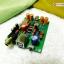 STEREO AUDIO DAC PCM2706 เพิ่มความคมชัดเสียงเพลงจากคอมพิวเตอร์ thumbnail 3