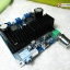 เครื่องเสียง เสียงดี 200 วัตต์ สเตอริโอ TPA3116D2 ( 100+100 watts) thumbnail 1