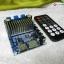 TPA3116 D2 AMP Bluetooth พร้อม เครื่องเล่น MP3 thumbnail 1