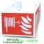 กล่องไฟทางหนีไฟ กล่องไฟทางออก FHB111-ED,FHB112-ED,FHB133-ED,Special LED Series (Sign Lighting Max Bright C.E.E.) thumbnail 2