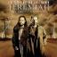 Jeremiah Season 1 / บุรุษแดนวินาศ ปี 1 / 3 แผ่น V2D (พากษ์ไทย) thumbnail 1