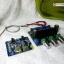 TPA3116D2 2.1 CH พร้อม เครื่องเล่น MP3 ภาครับบลูทูธ thumbnail 1