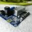 DAC AMP 100 Watts พร้อม ภาครับ Bluetooth 4.0 ( NEW 2018) thumbnail 6