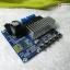 DAC AMP 100 Watts พร้อม ภาครับ Bluetooth 4.0 ( NEW 2018) thumbnail 1