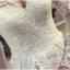 ชุดแต่งงาน แขนยาว thumbnail 11