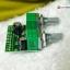 แอมป์จิ๋ว Class D สเตอริโอ 2.1CH ขนาด 11 วัตต์ ( 3w+3w) พร้อมซับวูฟเฟอร์ 5w thumbnail 2