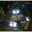 150LM - LED Headlight Waterproof - Rechargeable