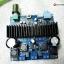 เครื่องเสียง เสียงดี 200 วัตต์ สเตอริโอ TPA3116D2 ( 100+100 watts) thumbnail 5