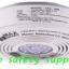 ไฟฉุกเฉิน LED CEL-069, REL-069, Ceiling Series (Emergency Light Max Bright) thumbnail 1