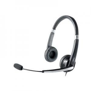 Jabra UC VOICE 550 Duo