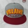 NEFF Villains 🎄ฟรีไซส์ Snapback