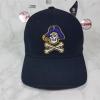 East Carolina Pirates NCAA งานแรนด์ TotW ไซส์ 57.7-58.7cm