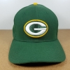 New Era NFL ทีม Green Bay Packers 🎃Fitted ไซส์ 58 - 59cm