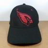 New Era NFL ทีม Arizona Cardinals 🎃Fitted ไซส์ 57 - 58cm