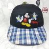 Micky Mouse งาน Mickey Unlimited ไซส์ 57-58cm