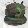 New Era Hertz 9Fifty ฟรีไซส์ Snapback