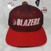 Starter NBA ทีม Portland Trail Blazer ฟรีไซส์ Snapback