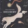ดาวสุนัข Dogsbody