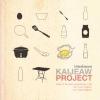 ไข่เจียวโปรเจกต์ (Kaijeaw Project)