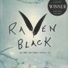 คืนอำมหิต Raven Black