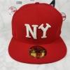 ์New Era Negro Leagues ไซส์ 7 5/8 60.6cm