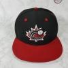New Era Baseball ทีมชาติ Canada 🎁ไซส์ 7 1/8 วัดได้ 57.5cm